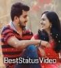 Khil Khila Ke Hase Gori Much Le New Cg Love Whatsapp Status Video Download