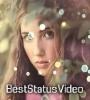 Tute Bikhre Lafzo Mein Jo Maine Hai Kahan Female Version Sad Song Status Video Download