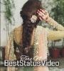 Mere Sodeya Ve New Female Version Whatsapp Status Video Download