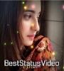 Baaton Ko Teri Hum Bhula Na Sake New Female Version Love Status Download
