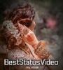 Kithe Reh Gya New Female Version Full Screen Whatsapp Status Video Download