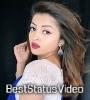 Heroine Mujhe Bana Dena WhatsApp Status Video Download