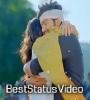 Keh ke Gaya tha Aashiq Purana Sad Love Romantic Status Video Download