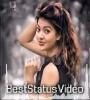 Tum To Dhokebaaz Ho New Dj remix Whatsapp Status Video Download