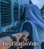 Maine Jise Chaha Hi Nahi Woh Shaks Kyu Acha Lagta Hai Status Video Download