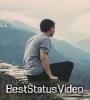 Agar Mujhe Wo Chod Kar Khush Hai To Shikayat Kaisi Breakup Shayari Status Video Download New