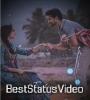 Ye Dil Teri Aankho Me Duba Hindi Love Status Video Download Share Chat