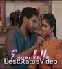 Naam Adi Penne Female Version Status Video Download