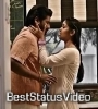 Enathuyire Enathuyire Tamil Female Love Romantic Status Video Download