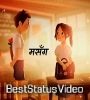Ko Hola Tyo Asmita Adhikari Status Video Download