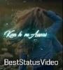 Konchum Mainakkale Enjoy Life Tamil Status Video Download