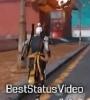 Vabby Shayari Free Fire Status Video Download