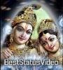 Khatu Shyam Ki Jay Happy Janmashtami Whatsapp Status Video Download