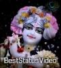 Radha Krishna Friendship Suvichar Status Video Free Download