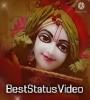 Pyari O Pyari Maiya Kahate Hain Krishna Kanhai Status Video Download