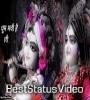 Vrindavan Ki Gali Gali Me Dhum Machi Hai Bhari Krishna Dj Remix Whatsapp Status Video Download