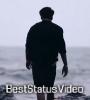 Hamne Char Din Khabar Nahi Li Boy Attitude Status Video Download Tik Tok Mirchi