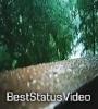 Mosam Mosam Tha Suhana Bada Status Video Download