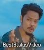 Barbad Kar Dehe Mola CG Full Screen Video Download