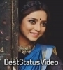 Hay Mor Chandni Cg Love Status Video Free Download
