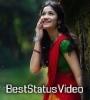 Bandhe Rahe Dori Pirit Ke CG Status Video New 2021 Sharechat