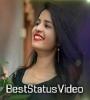 Dekhe Bar Tola CG New Chhattisgarhi Status Video 2021 Download