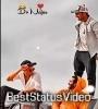 Best Friends 4K Full Screen Whatsapp Status Free Download