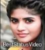 Megha Akash 4K Full Screen Status Video Download