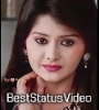 Raj Avni 4K Ultra Full Screen Status Video Download