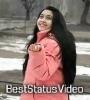 Reem Shaikh Cute 4K HD Full Screen Status Video Download