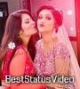 Sister Love 4K Full Screen Status Video Download