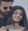 Megha Akash Full Screen Whatsapp Status Video Download