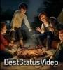 Best Friend Shayari Full Screen Whatsapp Status Free Download
