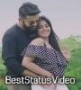 Megha Akash Nitin Romantic Full Screen Status Video Download
