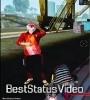 Revenge Free Fire Attitude Status Video Download