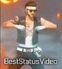 Bap Bap Hota Hai Free Fire Status Video Download