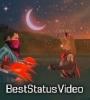 Din Teri Chahte Me Free Fire Love Status Video Download
