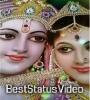 Pawan Prbhati Jagat Happy Janmashtami Whatsapp Status Video Download