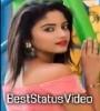 Hum Tumko Nigahon Mein Hindi Love Song Dj Remix Whatsapp Status Video Download