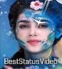 Aao Aao Krishna Murari Tumko Dhune Radha Pyari Radha Krishna Best Status Video Download