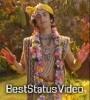 Krishna Motivational Speech Whatsapp Status Video Download