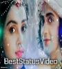 Radha Raman Hari Govind Jay Female Version Status Video Download