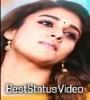 Nayanthara Cute Expression Whatsapp Status Free Download