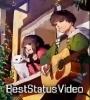 Best Friend 4K Full Screen Whatsapp Status Video Download