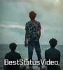 Best Friends Forever Whatsapp Status Video Download