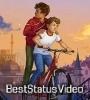Best Friend Sad Full Screen Status Video Download