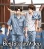 My Dear Best Friend Full Screen Status Video Download