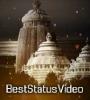 Anathara Nath He Jagannath Odia Bhajan Status Video Download