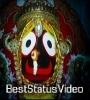 Tume Hasara Karana New Odia Bhajan Status Video Download