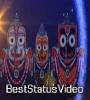 Tumari nare sakala Armbha He Jagannath Odia Bhajan Good morning Status Video Download